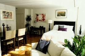 best furniture for studio apartment. Elegant Small Studio Apartment Design And Furniture Ideas Home Awesome In Best For