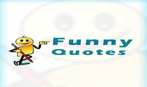 Medical Quotes Custom Funny Medical Quotes Medical Humour