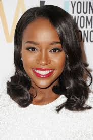 Kandi Burruss Bob Hairstyles 772 Best Images About Hair Styles I Dig Cut Color Style On