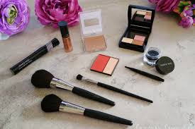 runway ready with mary kay official beauty sponsor of project runway honey s world lifestyle beauty
