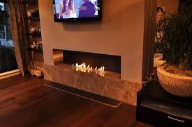 gel fireplace mantels gel fire pit gel fuel fireplace