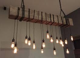 diy pipe lighting. large size of chandelierdiy industrial pipe lighting farmhouse chandelier home depot chandeliers rustic diy u