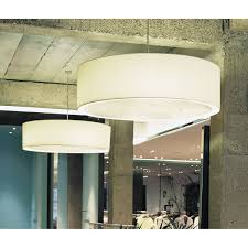 large drum pendant lighting  babyexitcom