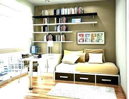 Office bedroom ideas Terrific Small Office And Bedroom Ideas Small Office Bedroom Ideas Office Small Bedroom Office Designs Small Bedroom Small Office And Bedroom Ideas Embotelladorasco Small Office And Bedroom Ideas Home Office In Bedroom Small Bedroom
