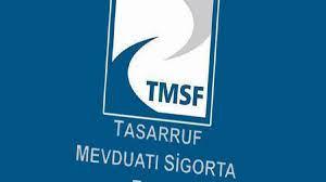 TMSF Başkanlığı'na Fatin Rüştü Karakaş atandı - Haber Portakalı -  Türkiye'nin En Güncel ve Hızlı Haber Ağı