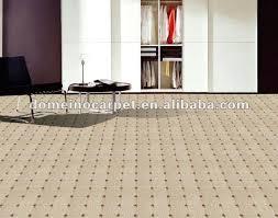 High End Carpet S Carpet Vidalondon
