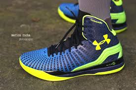 under armour basketball shoes stephen curry price. img_2445 copy. look and feel. definitely a futuristic looking silhouette from ua. under armour basketball shoes stephen curry price