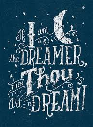 Short Inspirational Dream Quotes Best of 24 Inspiring And Beautiful Typographic Quotes Inspirationfeed