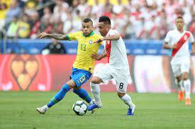 Copa America Final 2019: Where to Watch ...