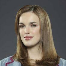 Margo Sims | Tuckerverse Wiki | Fandom