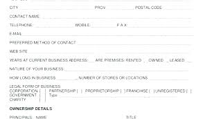 New Employee Information Sheet Template Slightlyaltered Info