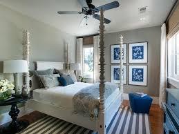 Hgtv Design Ideas Bedrooms Unique Inspiration Design