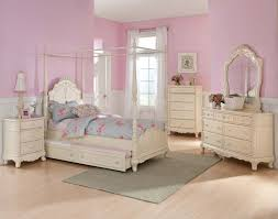 white teenage bedroom furniture. image of white girls bedroom sets teenage furniture