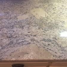 photo of plamar usa kitchen countertops san jose ca united states