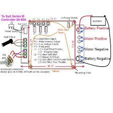 siemens logo plc wiring diagram for on siemens images free Siemens Soft Starter Wiring Diagram 12v dc motor speed control diagram siemens relay wiring diagram magnetic motor starter wiring diagram siemens soft starter 3rw40 wiring diagram