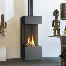 vent free electric fireplace freestanding gas fireplaces for traditional 36 in vent free electric fireplace
