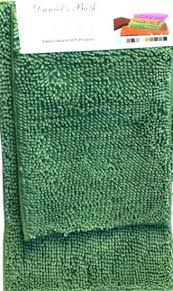 forest green bath rugs lime green bath rug sophisticated attractive microfiber chenille forest green cotton bath forest green bath rugs
