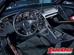 1998 toyota supra interior. turp_0810_16_z1998_toyota_supra_autobanh_motorsportsfront_interior 1998 toyota supra interior o