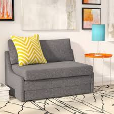 Furniture small bedroom Rectangular Quickview Hgtvcom Small Bedroom Couch Wayfair