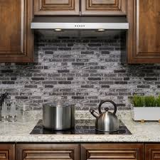 ductless range hood under cabinet. Charming Kitchen Exhaust Fan Under Cabinet On Ductless Range Hood Beautiful Throughout