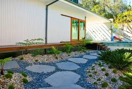 Garden Design with How Much Does It Cost To Landscape a Garden?