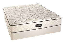 Simmons beautyrest recharge review Luxury Firm Ashaway Mattress Large Size Of Recharge Twin Simmons Beautyrest Plush Reviews Activeescapes Ashaway Mattress Large Size Of Recharge Twin Simmons Beautyrest