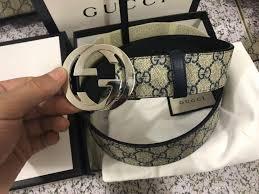 Handcuff Belt Designer 2019 Luxury Fashion Classic Black Luxury High Quality Ceinture Designer Belts Fashion Snake Buckle Belt Free Shipping