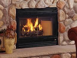Any Reason To Rip Out Old Heatilator  Hearthcom Forums HomeFireplace Heatilator