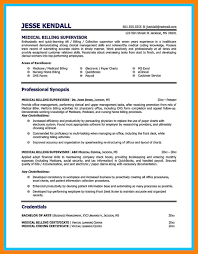 11 Collections Specialist Resume Job Apply Form