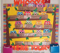 Preschool Attendance Chart Ideas Www Bedowntowndaytona Com