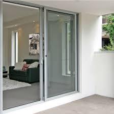 fiberglass plastic profile frame upvc casement glass door for bathroom