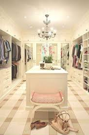 walk in closet lighting. Pin By Kathryn On Walkin Closet Ideas Pinterest Design Of Walk In Lighting S