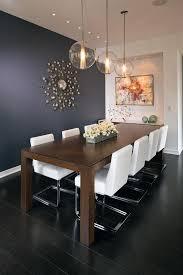 dining room lighting contemporary new decoration ideas e dining lighting ideas5 dining