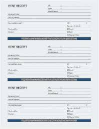 Pro Forma Calculator Invoice Sample Xls Xls Invoice Template Proforma Invoice Invoice