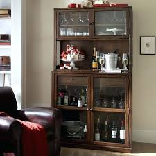 mini home bar furniture. Mini Bar Furniture For The Home Design