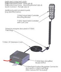 whelen hhs remote siren wiring diagram whelen discover your whelen led wiring diagram smart nilza