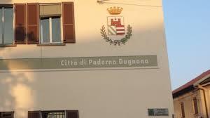 Comune di Paderno Dugnano - 23/07/2020 - Consiglio Comunale (live) - YouTube