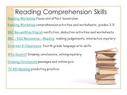 READING. - ppt video online download