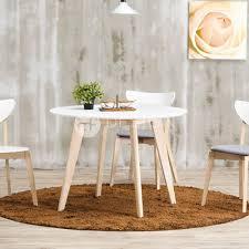 mf design estonia white wood round d end 5 27 2019 1 53 pm