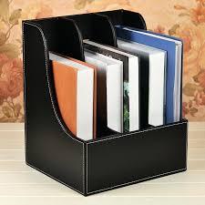 creative office storage. Creative Office Supplies File Rack Holder Storage Data Management Box W
