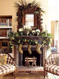 Stunning Rustic Fireplace Mantels Decor Cheap Ideas Stair Railings By  Stunning Rustic Fireplace Mantels Decor