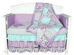 shabby chic crib bedding sets shabby chic baby bedding target awesome baby girl crib bedding purple mint gold nursery bedding set shabby chic baby crib sets