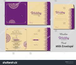 We offer a variety of textures and designs. Sample Nikah Sample Muslim Wedding Card Images Frontierhh Wedding