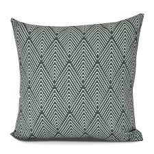 E By Design Pillows Amazon Com E By Design O5pg860gr46 20 Life Flor Decorative