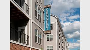 3 bedroom apartments in danbury ct. 1 kennedy flats 3 bedroom apartments in danbury ct
