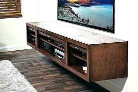 entertainment center modern stand media console wall mounted wall wall mounted entertainment shelving lovely wall units