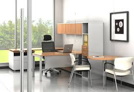 doctors office furniture. Doctors Office Lab Patient Room Furniture