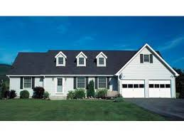 Pennwest Homes Cape Cod Style Modular Home Floor Plans Overview Cape Cod Home Plans
