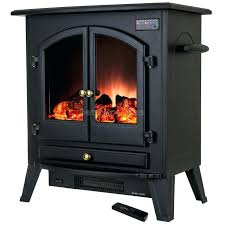 of electric fireplace logs large luxury caesar linear wall