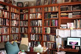 office library furniture. Modern Home Library Office Fascinating Latest Furniture Designs Pictures . U